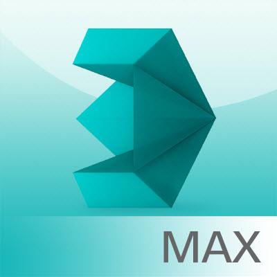 Autodesk 3ds Max 2008-2019全部版本合集 Win原版+注册机