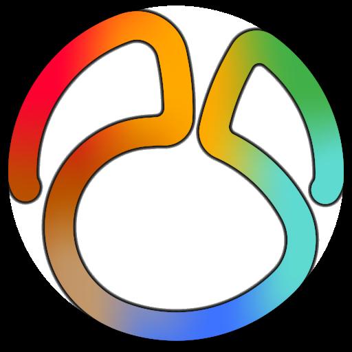 Navicat Premium 15.0.24 for Mac 数据库管理工具 中文汉化
