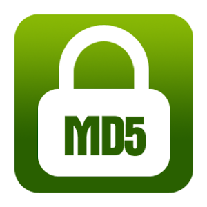 MD5校验码作用和生成方法Windows、Macos