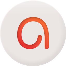 ActivePresenter Professional Edition 8.0.5多语言版 屏幕教学录像软件