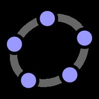 GeoGebra 6.0.535.0 Mac/Win 代数几何的实用工具