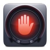 Hands Off! 4.2.1 Mac强大的防火墙软件 已激活版