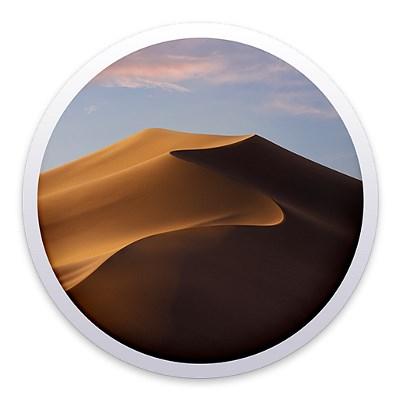 关闭Mac系统的SIP (System Integrity Protection)解决破解失效