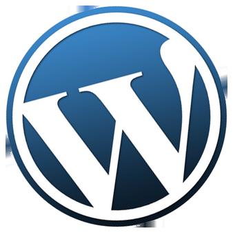 Nginx 设置 WordPress 自定义固定链接后的地址不带html跳转.html