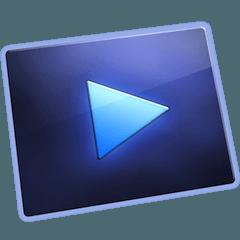 Movist 2.1.5 Mac视频媒体播放器 2019最新版