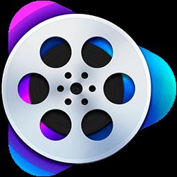 VideoProc 4.1 Mac 破解版 强大的视频编辑处理软件