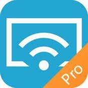 AirPlayer Pro 2.5.0.2 破解版 Mac多媒体投屏软件