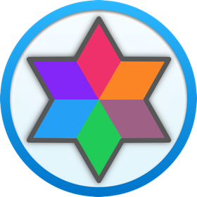 MacCleaner PRO for Mac v1.5 苹果电脑清理软件 破解版