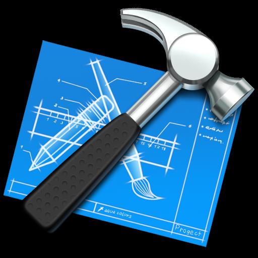 Xcode 10.2(xip)官方原版下载 Xcode 所有历史版本