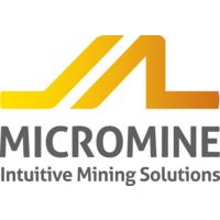 Micromine 11.0.4.1058 官方原版+完美激活破解版