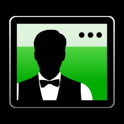 Bartender 3.0.51b for Mac 图标调整软件 完美破解版