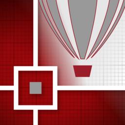 CorelCAD 2019.5 Win/Mac 完美激活 2D制图和3D设计软件