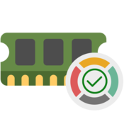 Memory Cleaner for Mac v2.2.1 内存清理小工具 破解版