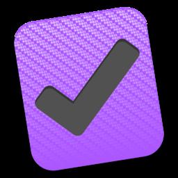 OmniFocus Pro 3.11.4 for Mac Mac完美激活注册码 GTD任务管理器