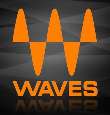 Waves Complete 10 v2019.1.24 Mac 破解版 强大的音频处理软件