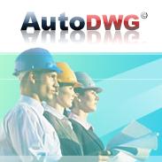 AutoDWG DWGSee Pro 2019 v4.78 CAD图纸DWG/DXF/DWF文件打印