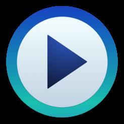 iFunia Media Player 3.3.0 Mac视频播放器软件 破解版