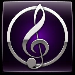 Avid Sibelius Ultimate 2019.1 Build 1145 Win64 破解版 强大的音乐创作软件