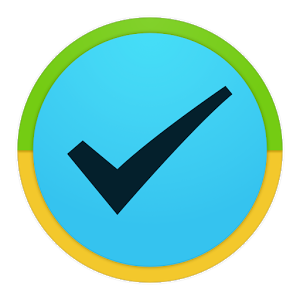 2Do 2.6.5 Mac破解版 著名的任务管理工具 GTD 工具
