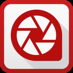 ACDSee Photo Studio 5.1.1130 Mac 完美激活破解版 强大的图像管理软件