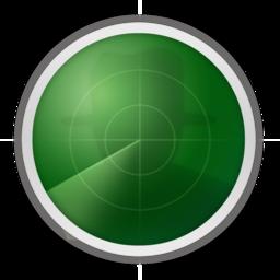 Cookie 5.9.10 for Mac 隐私保护小工具 破解版