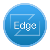 EdgeView 2 for Mac v2.790 完美激活版 图片浏览工具 看图软件