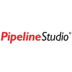 ESI PipelineStudio 4.2.1.0 完美破解版