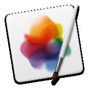 Pixelmator Pro 1.3.2 for Mac 专业的图像编辑软件 破解激活版