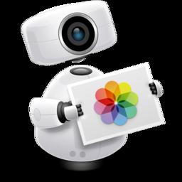 PowerPhotos 1.6.2 Mac破解版 图片管理软件