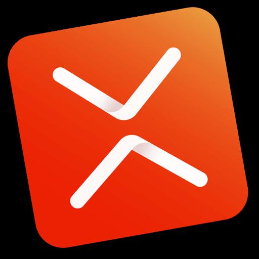 XMind ZEN 9.1.3 For Mac/9.2.1 Win64 多语言 完美激活破解版 思维导图软件
