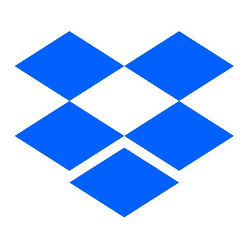 (福利快报)Dorpbox 半年 20G激活码无限领取