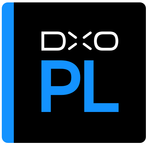 DxO PhotoLab 2.2.3.36 Mac/Win 图像处理软件