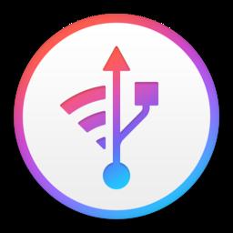 iMazing 2.9.12 Win/Mac 破解版 数据传输软件