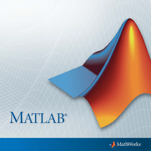 MATLAB R2019b v9.7.0 Update2 Mac/Win/Linux 官方原版+安装激活教程