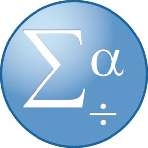 IBM SPSS Statistics 26.0 Mac/Win官方原版 安装包 首发下载