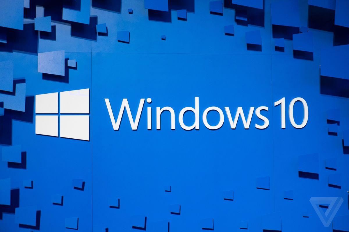 Windows 10激活秘籍:通过HWIDGen申请永久数字许可证