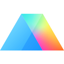 GraphPad Prism v8.0.2.263/8.1.2 for Win/Mac 完美激活版+安装教程
