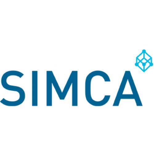 Umetrics SIMCA 14.1 破解版 多元数据分析软件