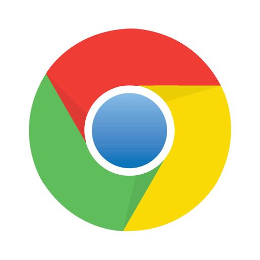 Google Chrome 81.0.4044.113 for Mac/Win/Linux 谷歌浏览器离线完整安装版