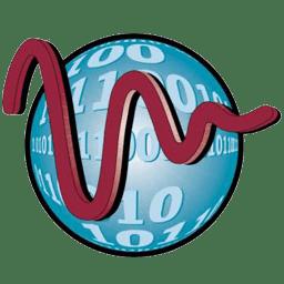 Measurement Studio 2019 v19.0.0d Win 破解版 强大的开发软件