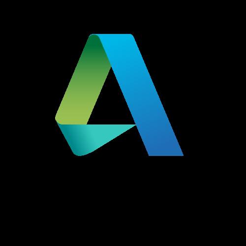Autodesk全家桶免费获取CAD、3DS MAX等软件教育版Mac/Win