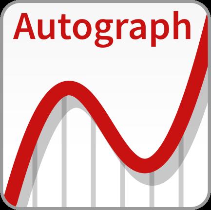 Chartwell Yorke Autograph 4.0.12 完美激活破解版