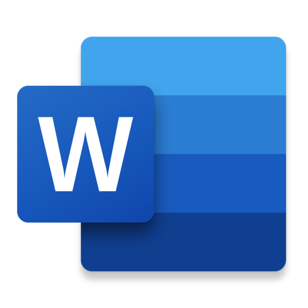 Microsoft Word 2019 for Mac v16.26独立激活版