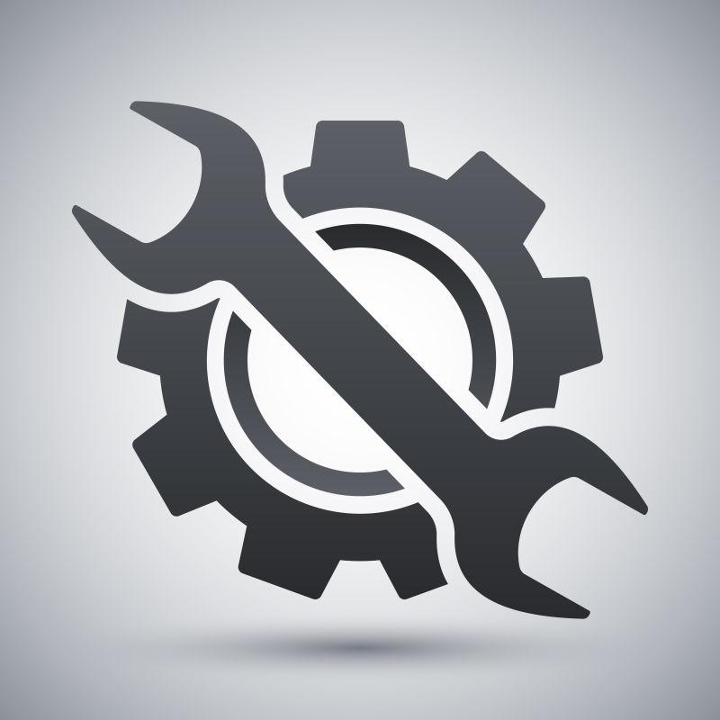 解决TNT破解的Mac应用崩溃/闪退