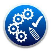 PrefEdit 4.5.1 Mac 系统应用配置文件编辑工具