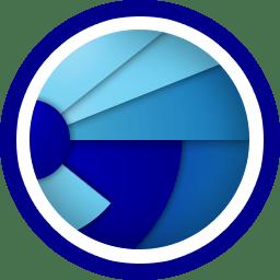 Golden Software Grapher 16.0.314 强大的科学绘图软件