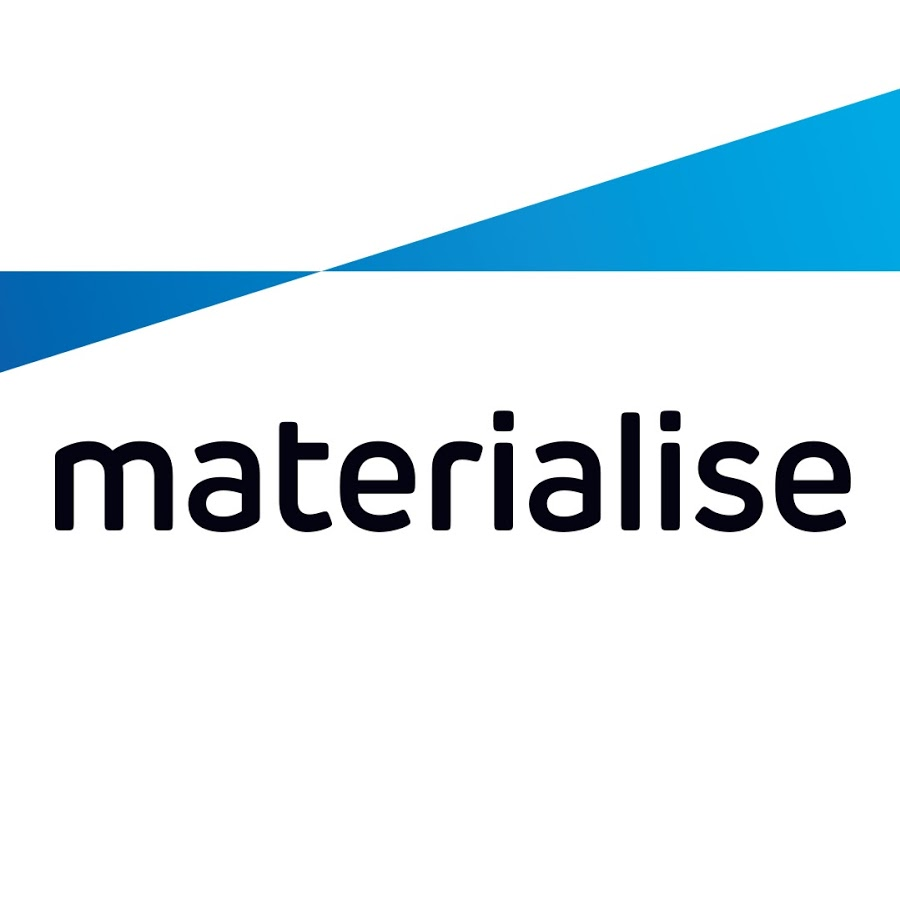 Materialise ProPlan CMF v3.0.1 完美激活版 强大的医学软件