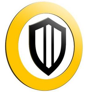 Symantec Endpoint Protection 14.2.5569.1000 Win/Linux/MacOS诺顿企业版2019.11全平台版