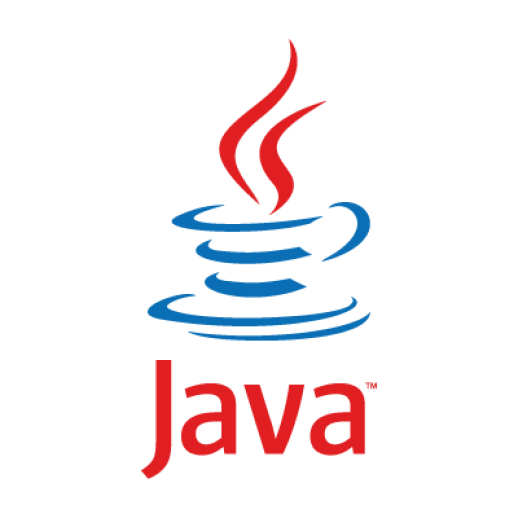 Java for Mac/Linux/Windows 系统上的安装和配置教程