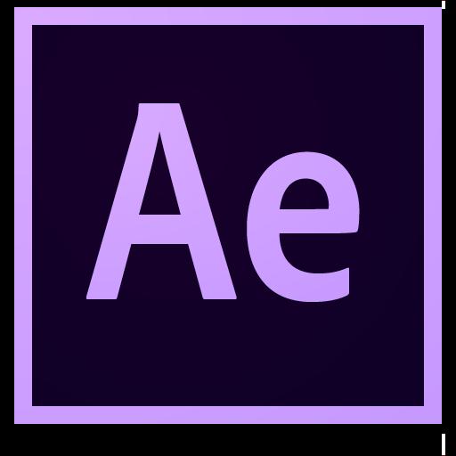 Adobe After Effects 2020 Mac/Win AE中文版强大的视频后期软件